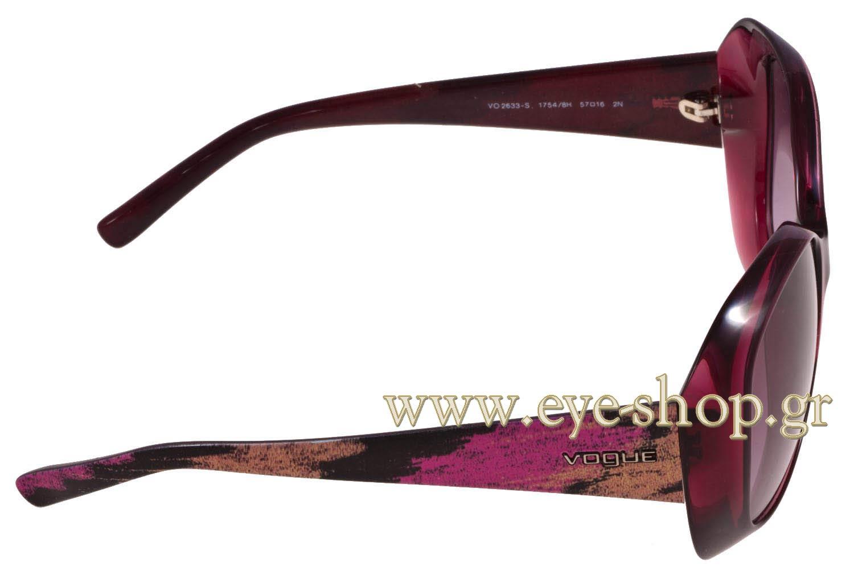 buy eyeglasses online  glassesbuy prescription