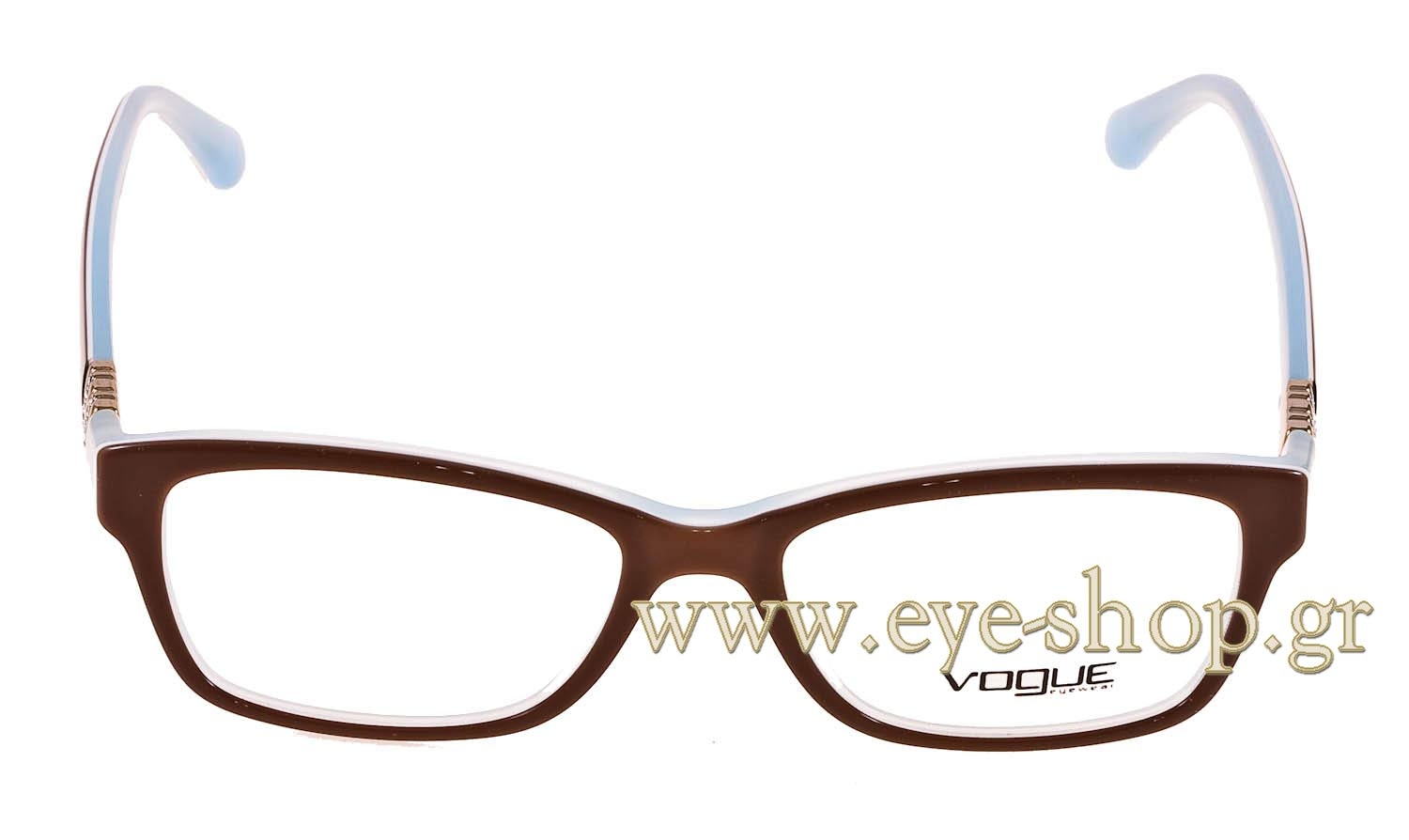 Vogue Eyeglass Frames 2011 : EYEWEAR VOGUE 2765B 2011 53? Women 2017 ver1.