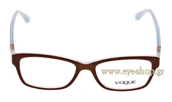 Eyeglasses Vogue 2765B