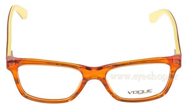 Eyeglasses Vogue 2787