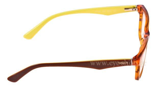 Spectacles Vogue 2787