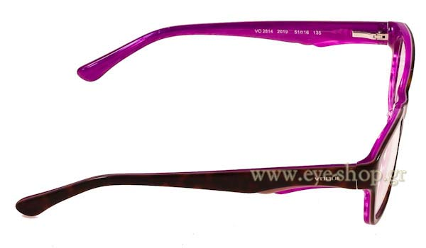 Spectacles Vogue 2814
