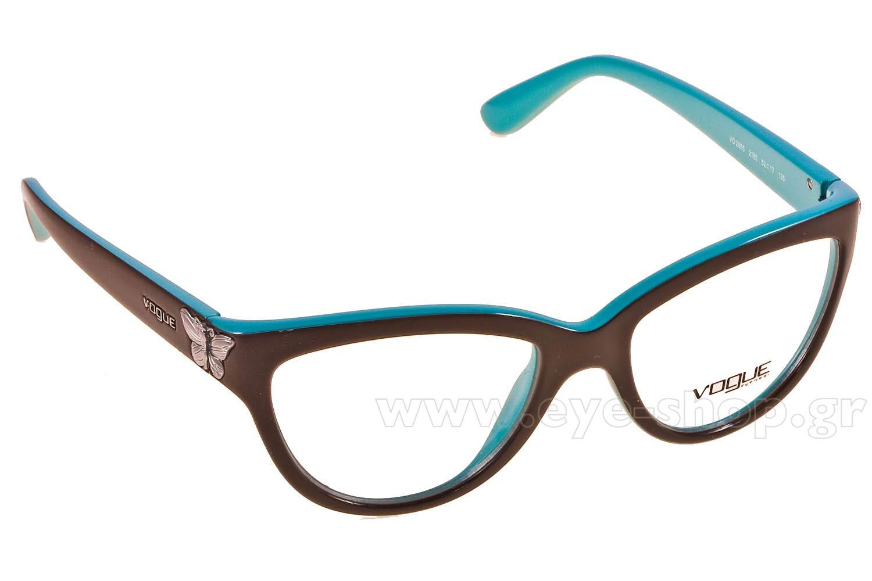 eyewear vogue 2865 2185 52 216 2017 ver1