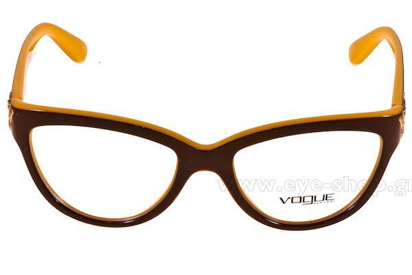 Eyeglasses Vogue 2865