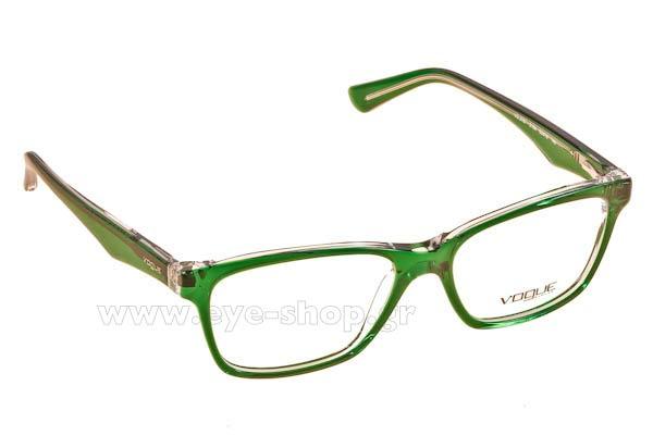 Vogue 2787 Eyewear