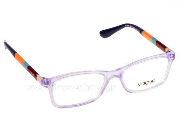 Vogue 2968 Eyewear