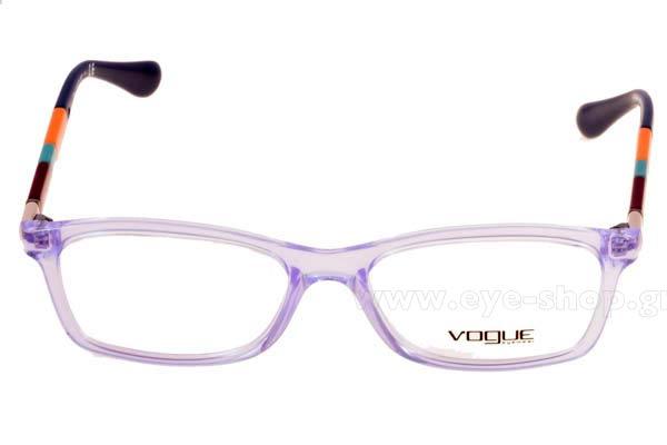 Eyeglasses Vogue 2968