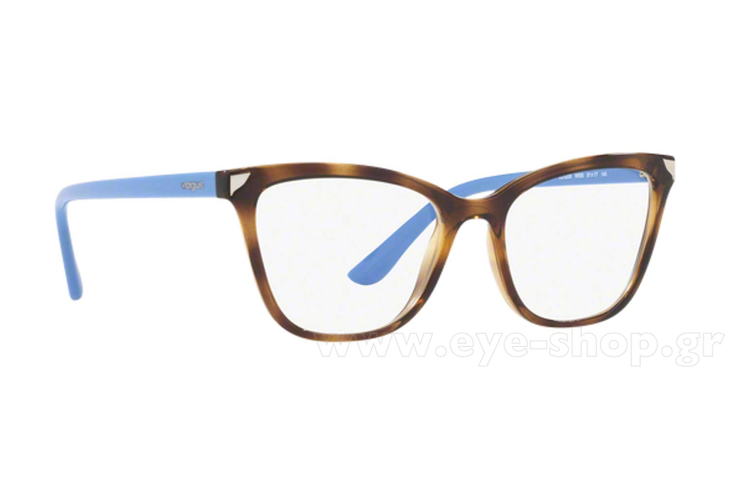 EYEWEAR VOGUE 5206 W656 51Ø Women 2019 ver1. 2846d85083e