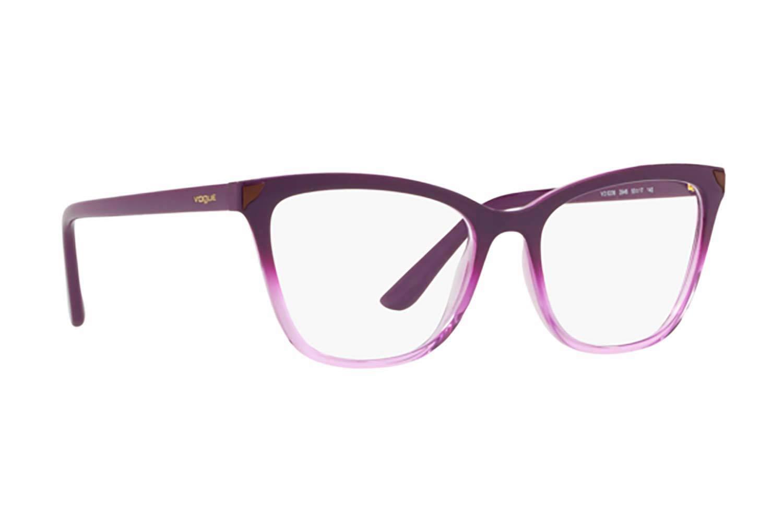 5db409a0a3 Eye-shop Vogue 5206 2646 Οράσεως