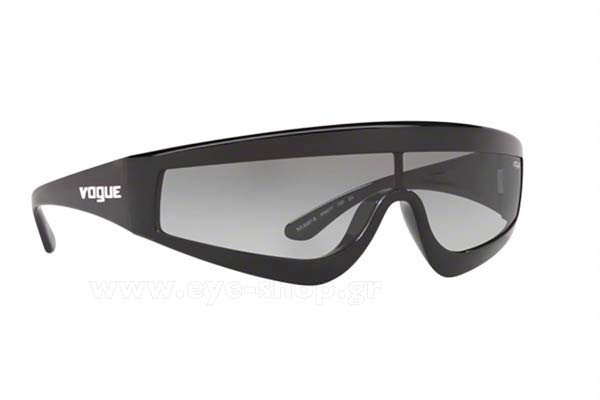 d1b9caa5f3 SUNGLASSES authentic - best prices