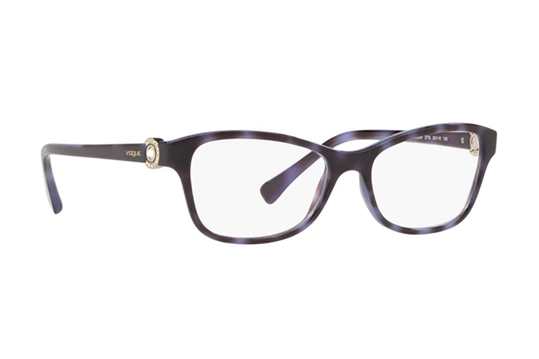 6e472b3d33 Γυναικεία Γυαλιά Οράσεως (Ταξινόμηση  Φθηνότερα)
