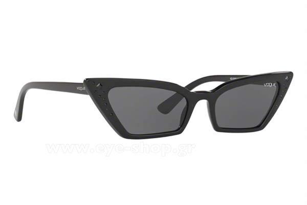 727f8dfd1e Γυαλιά Ηλίου VOGUE αυθεντικά