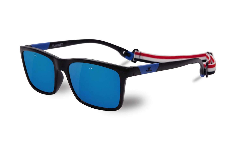 c38e48519c Eye-shop Vuarnet Kids - VL 1705 0001 1226 6-12 YEARS 45 Ηλίου