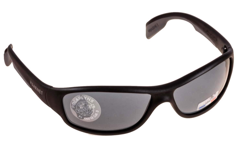 3172ff0d6a Eye-shop Vuarnet - 113 0011 Polarlynx Polarised 61 Ηλίου