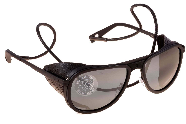 39c28b238c Eye-shop Vuarnet - VL 1315 0006 0636 Polarlynx Polarized 60 Ηλίου