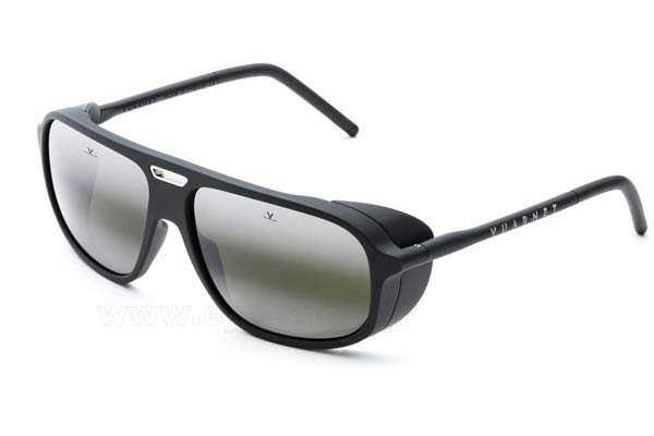 e2b74de0296 SUNGLASSES Men