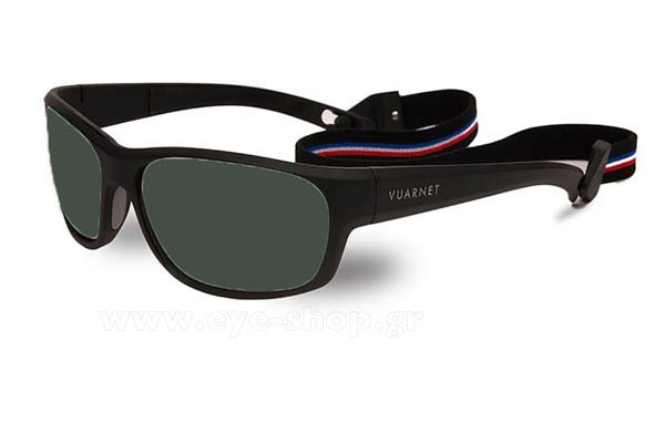 8182e13b31 SUNGLASSES Men