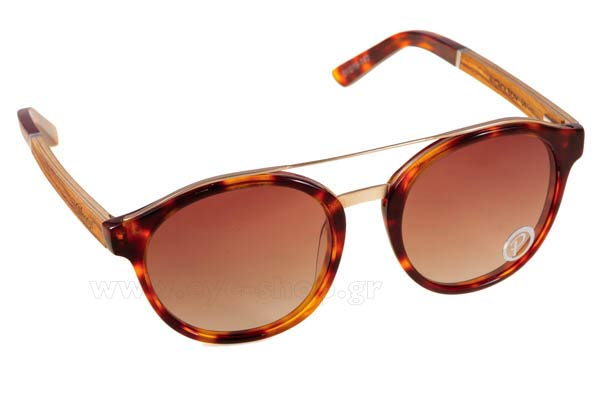 Γυαλια Ηλιου Woodys Barcelona NICHOLSON 04 Polarized Τιμή: 125,99