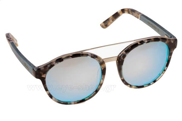 Γυαλια Ηλιου Woodys Barcelona NICHOLSON 02 Polarized Τιμή: 86,00