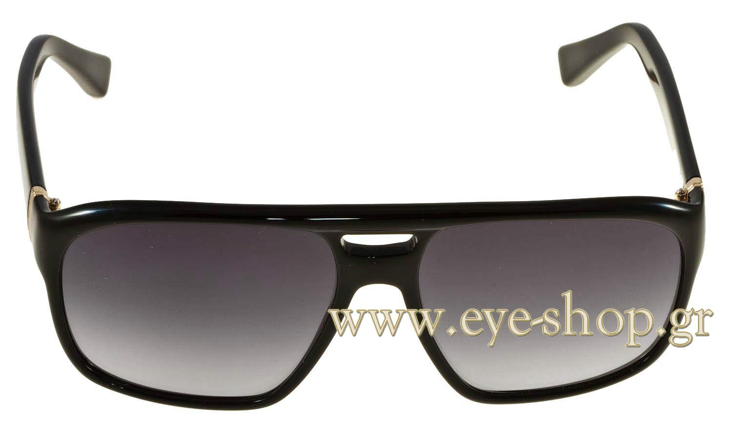 Ysl Sunglasses For Men 2