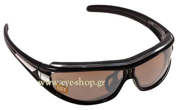 Γυαλια Ηλιου Adidas Evil-Eye-Pro-S-Α127 6088s LST size 0 d3c98a6295d