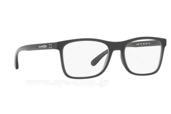940e274bd6 Οπτικά Γυαλιά οράσεως Arnette AKAW 7125 2468 size 53 Τιμή  54