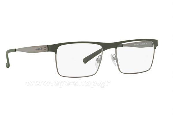 5a07e091a8 Οπτικά Γυαλιά οράσεως Arnette SHYP 6120 710 size 53 Τιμή  73