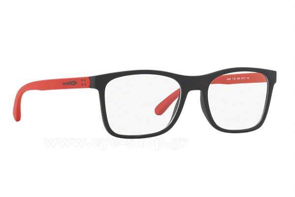 2433bd0a00 Οπτικά Γυαλιά οράσεως Arnette AKAW 7125 2506 size 50 Τιμή  54
