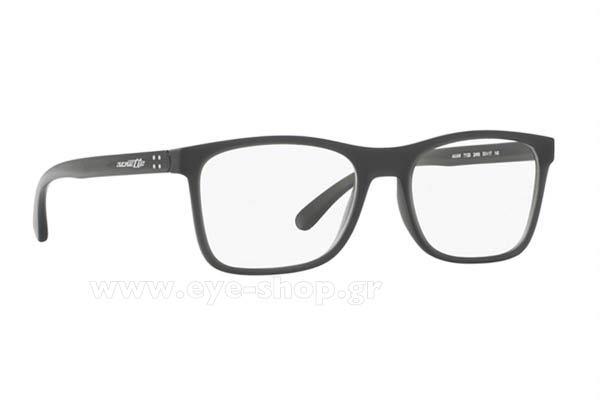 1bf0936402 Οπτικά Γυαλιά οράσεως Arnette AKAW 7125 2468 size 50 Τιμή  57