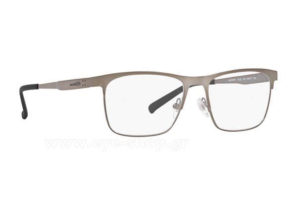 c45b1f2d2d Οπτικά Γυαλιά οράσεως Arnette HACKNEY 6121 516 size 53 Τιμή  82
