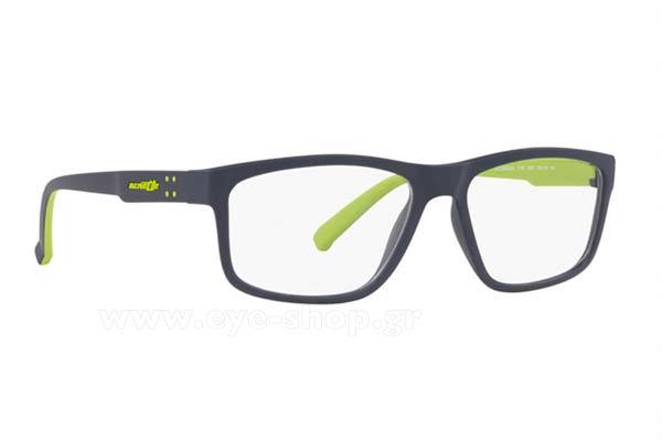 340d0e7e16 Οπτικά Γυαλιά οράσεως Arnette LA CONDESA 7163 2581 size 55 Τιμή  58