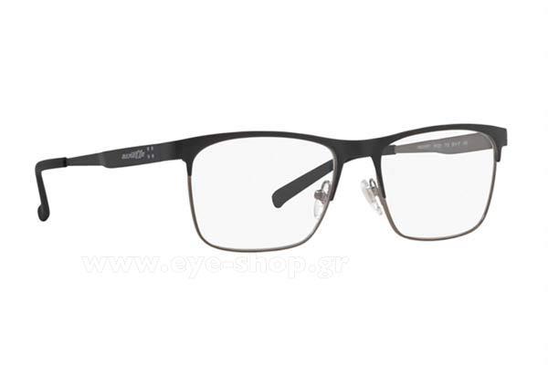 2b5acdfb4a Οπτικά Γυαλιά οράσεως Arnette HACKNEY 6121 712 size 53 Τιμή  82