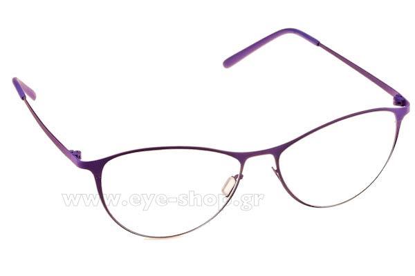3279e5566e Οπτικά Γυαλιά οράσεως Bliss 151505 C3 size 53 Τιμή  94