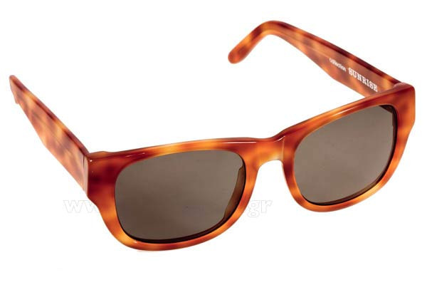 Γυαλια Ηλιου Bliss 6001 sunrise brown Polarized size 51 Τιμή: 28,00