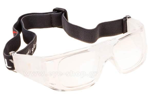 d21cc1a9e8 Οπτικά Γυαλιά οράσεως Bliss Mask Sport 1 Transp size 50 Τιμή  65