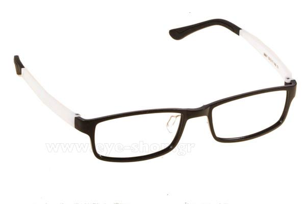 Οπτικά Γυαλιά οράσεως Bliss Ultra 5001 C22 Antiallergic Eco size 53 Τιμή   30 546c6618656