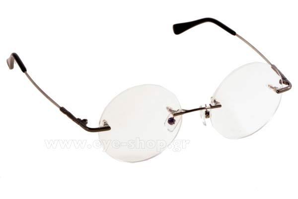 Οπτικά Γυαλιά οράσεως Bliss A006B1 C-Gray size 42 Τιμή  69 e4bca1f3ad3