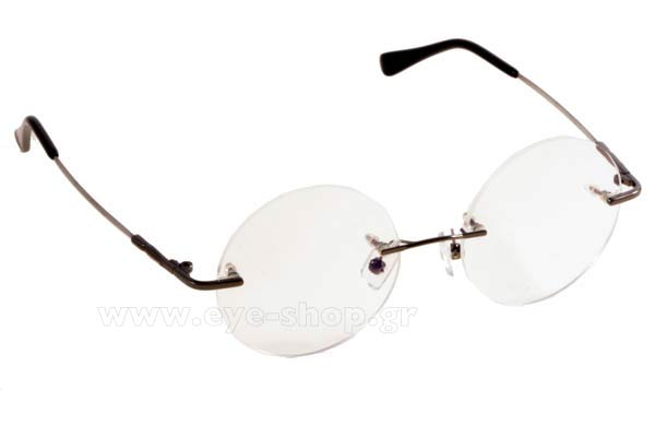 6857fbf7e2 Οπτικά Γυαλιά οράσεως Bliss A006B1 C-Gray size 42 Τιμή  69