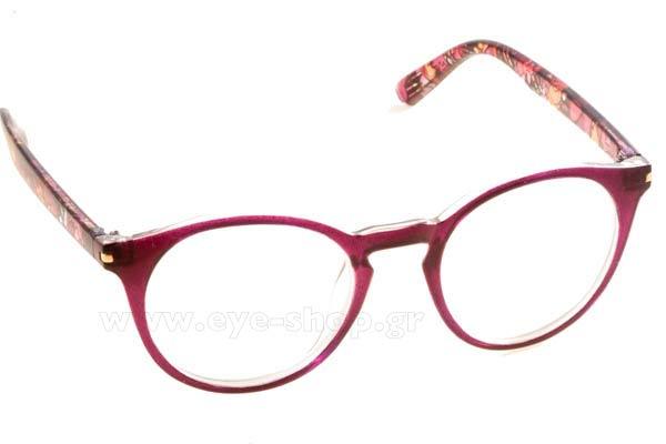 4b1c90f1b8 Οπτικά Γυαλιά οράσεως Bliss T132 PUR size 49 Τιμή  30