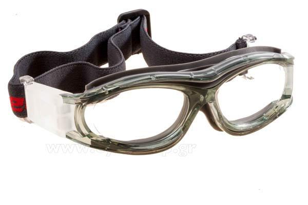 620582d247 Οπτικά Γυαλιά οράσεως Bliss Mask Sport 3 OY0180H Green size 49 Τιμή  65