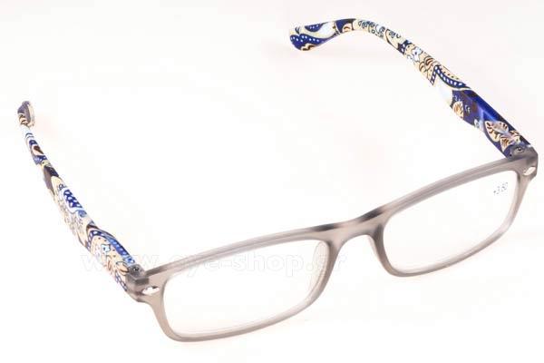 Οπτικά Γυαλιά οράσεως Bliss 1829 Grey size 50 Τιμή  10 06f597bee86