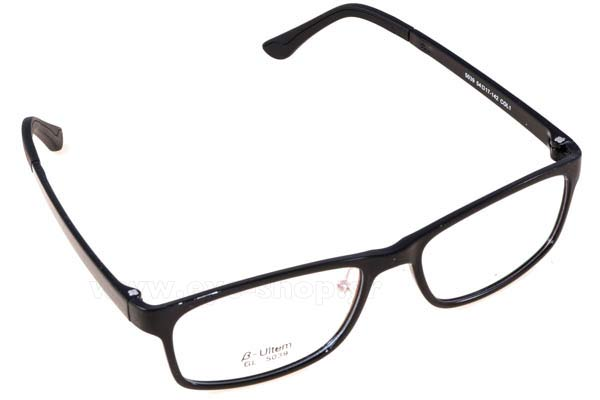 fa130b9ed0 Οπτικά Γυαλιά οράσεως Bliss Ultra 5039 C1 Antiallergic Eco size 54 Τιμή   34