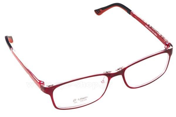 11292d703c Οπτικά Γυαλιά οράσεως Bliss Ultra 5039 C5 Antiallergic Eco size 54 Τιμή   34