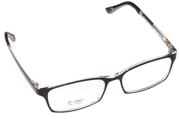 Οπτικά Γυαλιά οράσεως Bliss Ultra 5031 C1 Antiallergic Eco size 54 Τιμή   62 48683f1f494