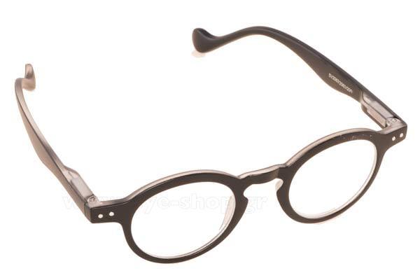 Οπτικά Γυαλιά οράσεως Bliss 2063 Doktor Blk size 41 Τιμή  12 d0bdee53e99