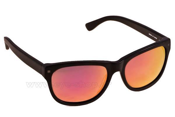 e86c91cbba Γυαλια Ηλιου Brixton BS0030-Chale C2 Pink Mirror size 54 Τιμή  49