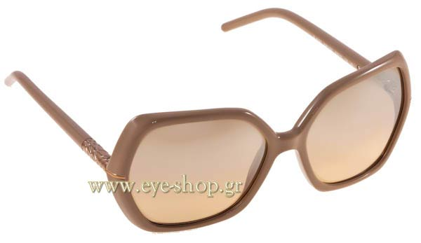 58e4bbecca Γυαλια Ηλιου Burberry 4107-Nude-Collection 32813D Limited edition size 60  Τιμή  153