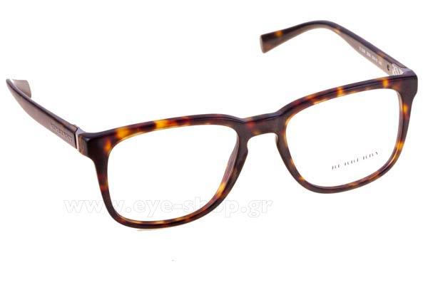 cd95a2426d Οπτικά Γυαλιά οράσεως Burberry 2239 3536 size 53 Τιμή  127