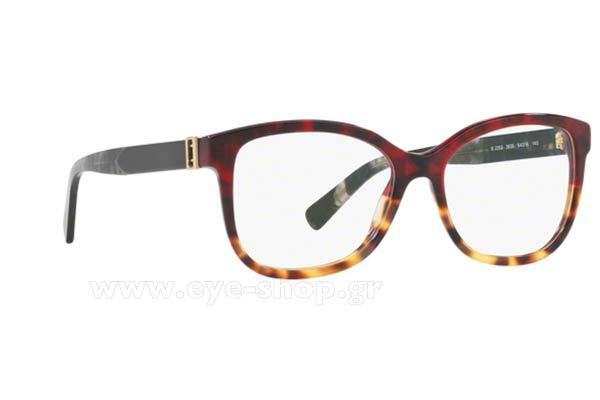 34c61b2578 Οπτικά Γυαλιά οράσεως Burberry 2252 3635 size 52 Τιμή  169