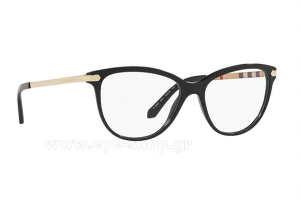 55e156aa6b Οπτικά Γυαλιά οράσεως Burberry 2280 3001 size 52 Τιμή  137